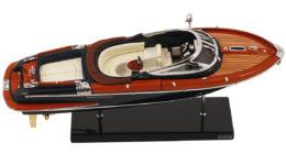 Riva Aquariva Super 25cm