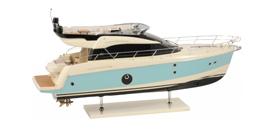 Модели яхт Monte Сarlo