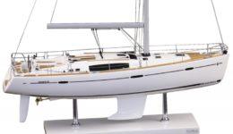 Bénéteau OCEANIS 46