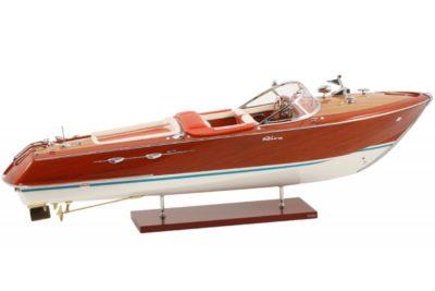 Модель Riva AQUARAMA SPECIAL 87 Coral