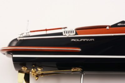 Модель Riva AQUARIVA 25