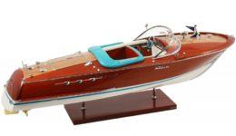 Модель Riva SUPER ARISTON 69