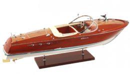 Модель Riva SUPER ARISTON Ivory 69