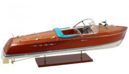 Модель Riva SUPER TRITONE 82