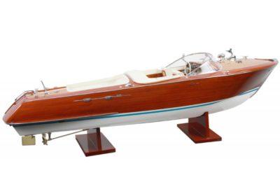 Riva AQUARAMA Special 125 Ivory