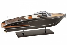 Модель Riva ISEO 82
