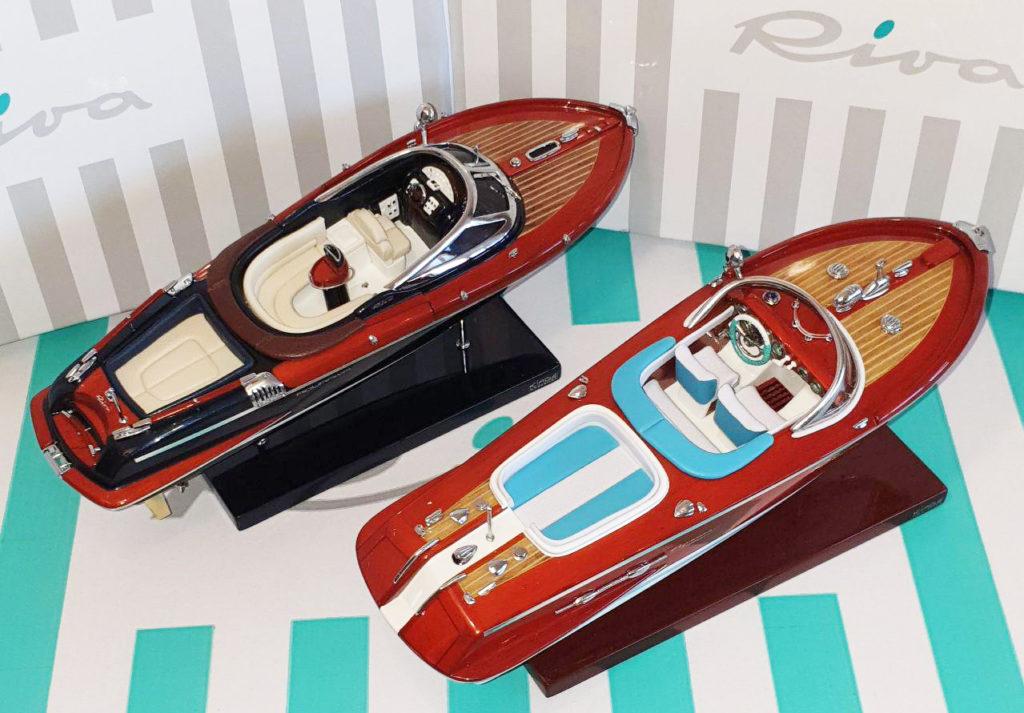 Модели яхт купить в наличии в Москве
